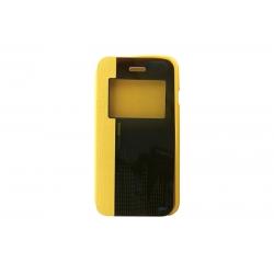 Toc My-Magic iPHONE 6/6S Galben