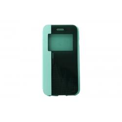Toc My-Magic iPHONE 6/6S Mint