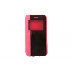 Toc My-Magic iPHONE 6/6S Rosu