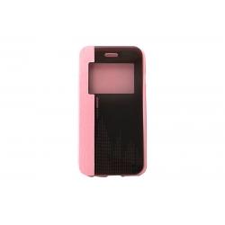 Toc My-Magic iPHONE 6/6S Roz