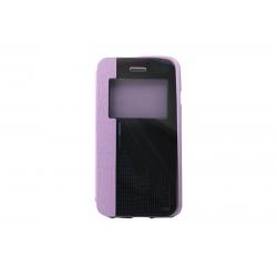 Toc My-Magic iPHONE 6/6S Violet