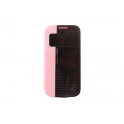 Toc My-Magic Samsung Galaxy S4 Mini I9190 Roz