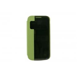 Toc My-Magic Samsung Galaxy S4 Mini I9190 Verde