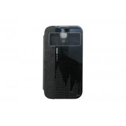 Toc My-Magic Samsung Galaxy S4 I9500 Negru