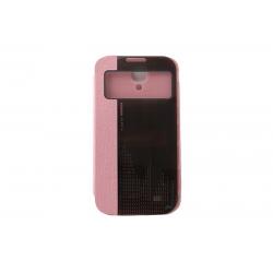 Toc My-Magic Samsung Galaxy S4 I9500 Roz
