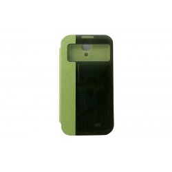 Toc My-Magic Samsung Galaxy S4 I9500 Verde