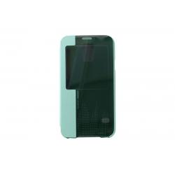 Toc My-Magic Samsung Galaxy S5 G900 Mint