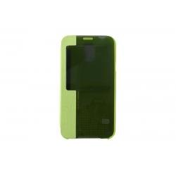 Toc My-Magic Samsung Galaxy S5 G900 Verde