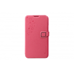 Toc My-Feather Samsung Galaxy S5 G900 Rosu