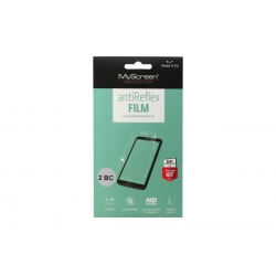 Folie My-Screen Antiamprente (2bc) Samsung Galaxy S4 I9500