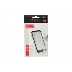 Folie My-Screen Lite (2bc) Samsung Galaxy Xcover3 G388
