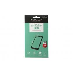 Folie My-Screen Antiamprente Samsung Galaxy Alpha G850