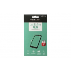 Folie My-Screen Antiamprente Samsung Galaxy K Zoom c111