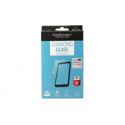 Folie My-Screen Sticla Samsung Galaxy S5 Mini G800