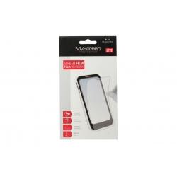 Folie My-Screen Lite HTC Desire 510