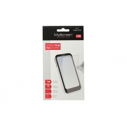 Folie My-Screen Lite Samsung Galaxy S4 I9500