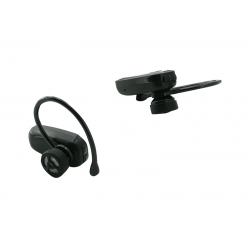 Hands Free Bluetooth BH320