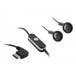 Kit Handsfree Power Samsung D880/L760/S3500