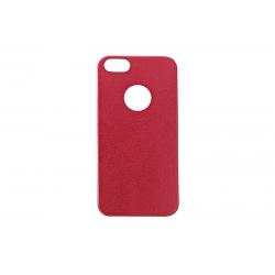 Husa Classy iPHONE 5/5S Rosu