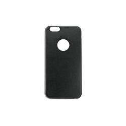 Husa Classy iPHONE 6/6S Negru