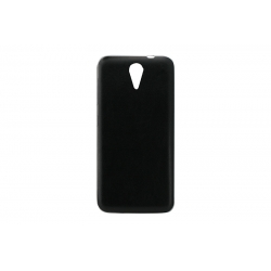 Husa Classy HTC Desire 620 Negru