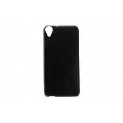 Husa Classy HTC Desire 820 Negru