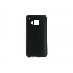 Husa Classy HTC One M9 Negru