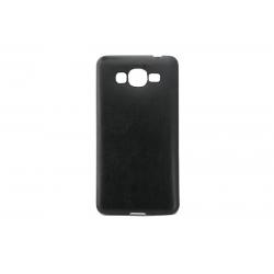 Husa Classy Samsung Galaxy Grand Prime G530 Negru