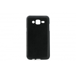 Husa Classy Samsung Galaxy J5 J500 Negru