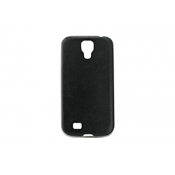 Husa Classy Samsung Galaxy S4 I9500 Negru