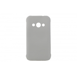 Husa Classy Samsung Galaxy Xcover3 G388 Alb