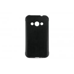 Husa Classy Samsung Galaxy Xcover3 G388 Negru