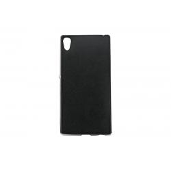 Husa Classy Sony Xperia Z4 Negru