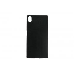 Husa Classy Sony Xperia Z5 Negru