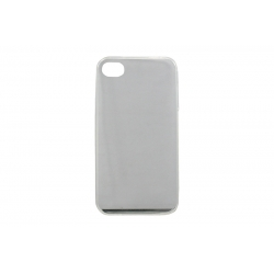 Husa Invisible iPHONE 4/4S Transparent