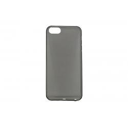 Husa Invisible iPHONE 5/5S Negru