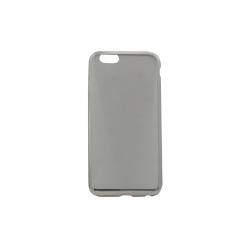 Husa Invisible iPHONE 6/6S Negru