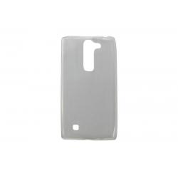 Husa Invisible LG G4 Mini/G4C H525 Transparent