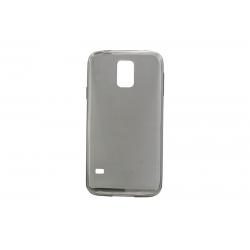 Husa Invisible Samsung Galaxy S5 G900 Negru
