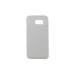 Husa Invisible Samsung Galaxy S6 Edge Plus G928 Transparent