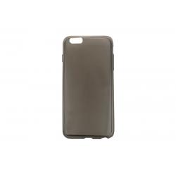 Husa Invisible Samsung Galaxy S6 G920 Negru