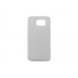 Husa Invisible Samsung Galaxy S6 G920 Transparent