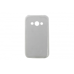 Husa Invisible Samsung Galaxy Xcover3 G388 Transparent