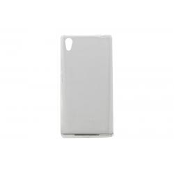 Husa Invisible Sony Xperia Z5 Transparent