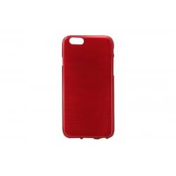 Husa Wavy iPHONE 6/6S Rosu