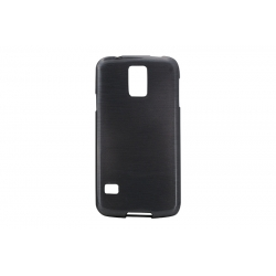 Husa Wavy Samsung Galaxy S5 G900 Gri