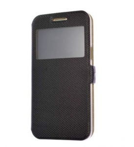 Husa carte Samsung A9