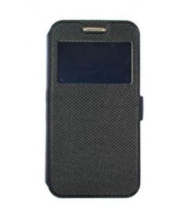 Husa carte Nokia 5.1