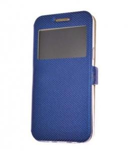 Husa carte Nokia 8 sirocco
