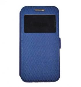Husa carte Nokia 6.10